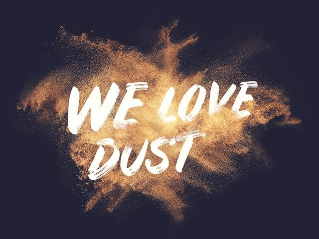 /image/07/0/peugeot-dakar-we-love-dust.361070.jpg