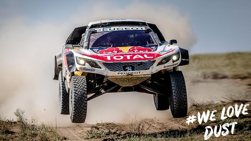 /image/08/1/peugeot-dakar-best-of-01.361081.jpg