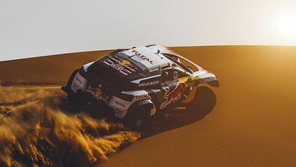 /image/08/2/peugeot-dakar-best-of-02.361082.jpg