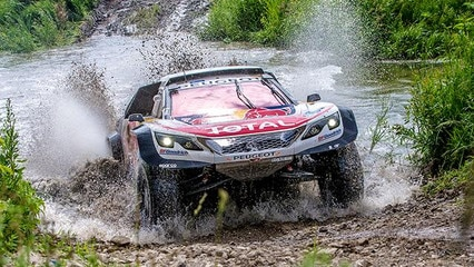 /image/08/4/peugeot-dakar-best-of-04.361084.jpg