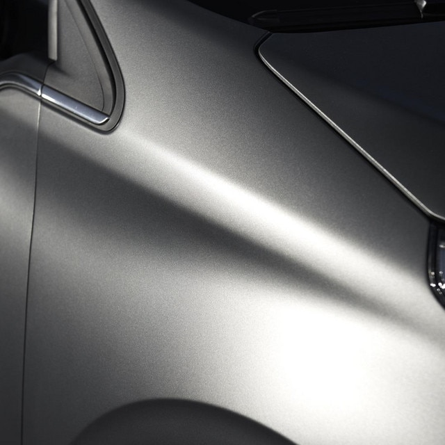 /image/19/8/peugeot_208_icesilver_1502pc105.86198.jpg