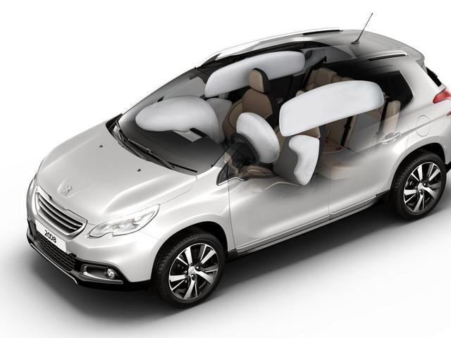 /image/52/3/peugeot_2008_airbags_1920x1080.90523.jpg