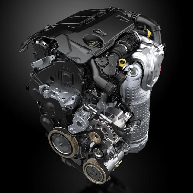 /image/54/7/peugeot_2008_moteurdiesel_1920x1080.90547.jpg