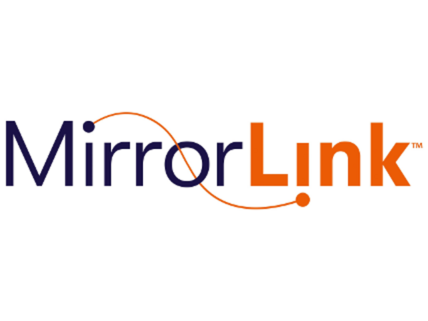 /image/56/4/mirror-link-logo-peugeot-small.113662.532564.png