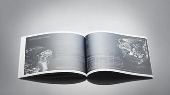 demandez la brochure