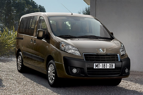 /image/74/5/peugeot-experttepee-structure-renforcee-600x400.90745.jpg
