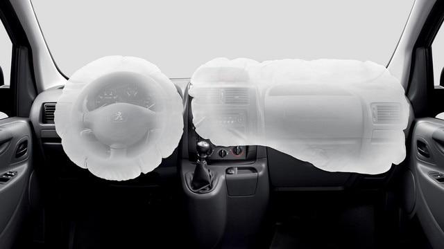 /image/75/7/peugeot-experttepee-airbags-1920x1080.90757.jpg