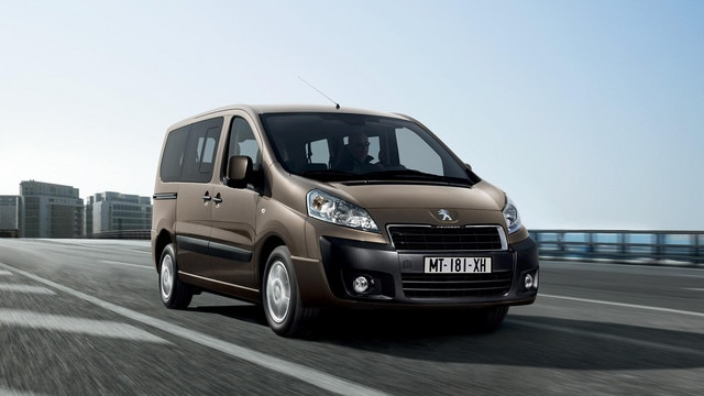 /image/76/6/peugeot-experttepee-introduction-1920x1080.90766.jpg